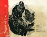 Signs of the Times (Publication)